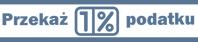 Przekaż 1% podatku na rzecz parafii