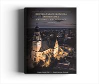 Historia parafii i kościoła Bożego Ciała w Bytomiu Miechowicach