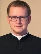 ks. Adam Jasiurkowski
